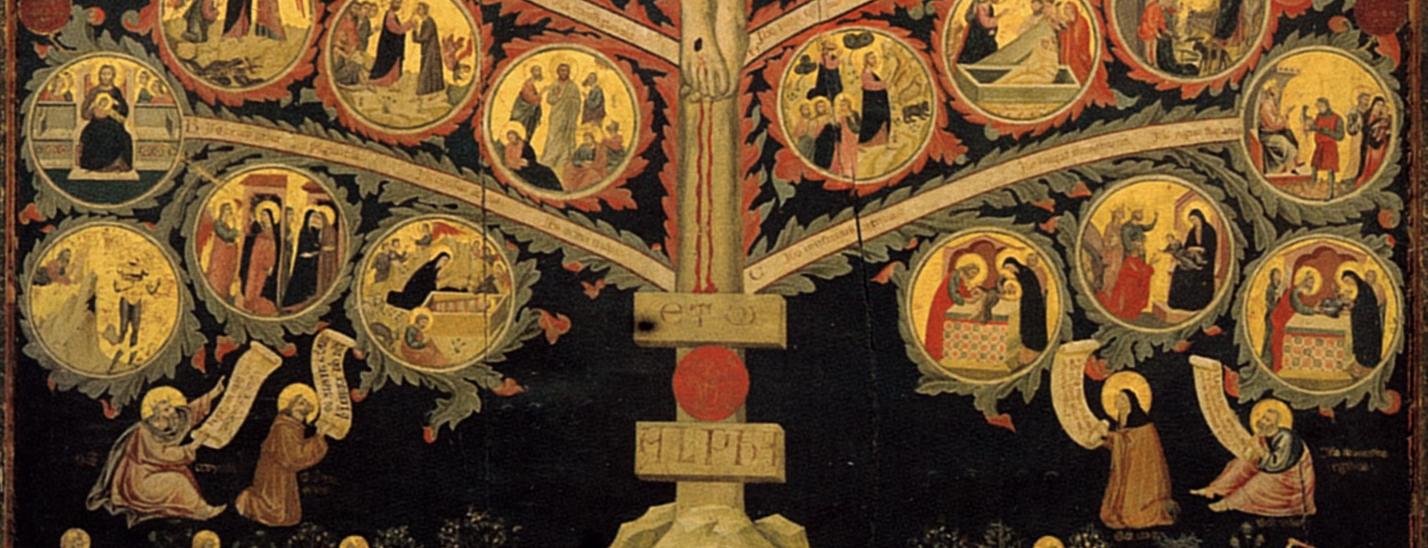 1310-15 Pacino di Bonaguida Acc registre inf