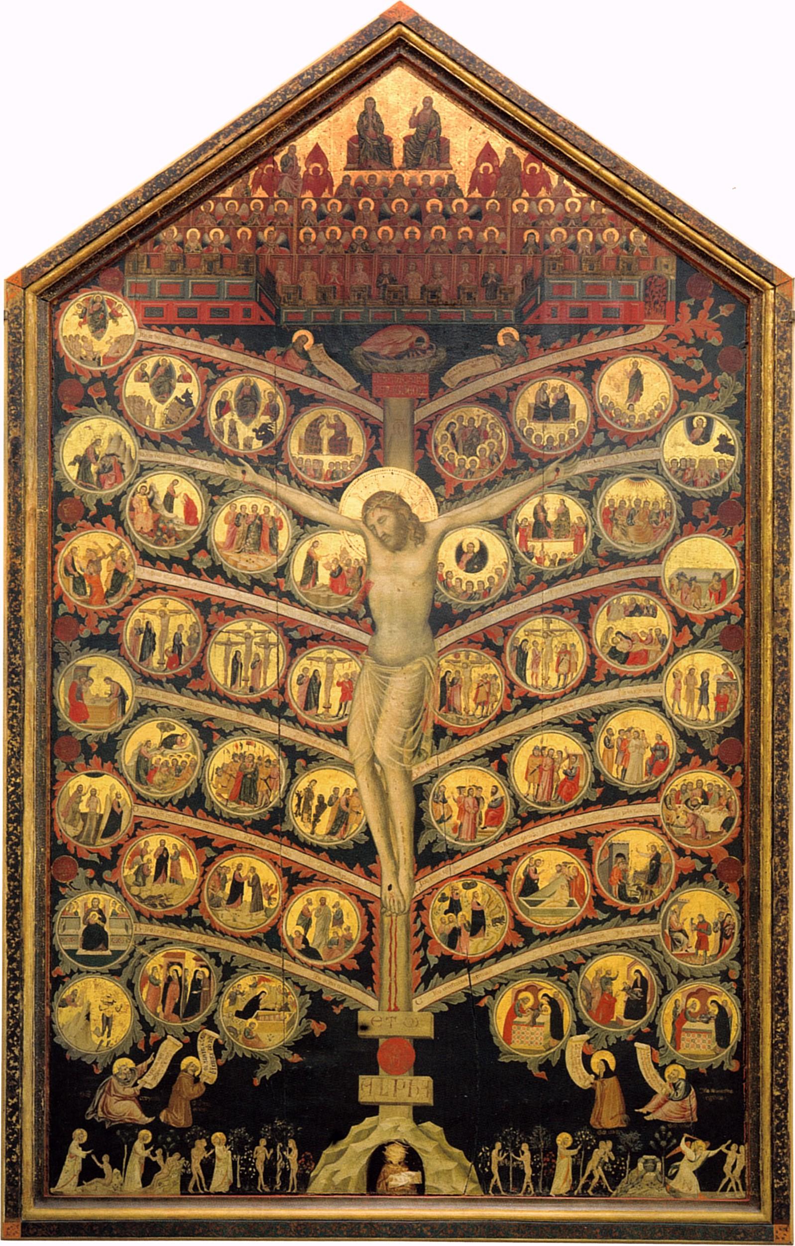 1310-15 Pacino di Bonaguida LVItae Acc Fi WM - copie