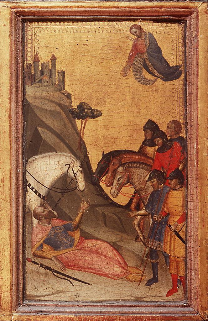 1375 MMisericordia Fi Acc Paul